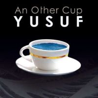 An Other Cup (Deluxe)