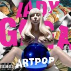 Artpop [Deluxe] [Cd+Dvd] [Dvd Includes Full One Hour I-Tunes Festival Performance]