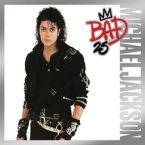 BAD 25th Anniversary Edition (2CD)