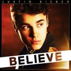 Believe [Deluxe Edition] CD+DVD
