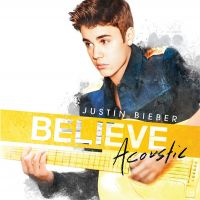 Believe Acoustic (License)