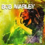 Best Of Bob Marley 2Cd