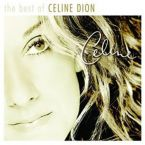 Best Of Celine Dion