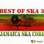 Best Of Ska 3
