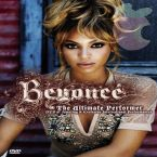 Beyonce: The Ultimate Performer (2010)