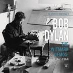 Bob Dylan - The Witmark Demos: 1962 -1964 The Bootleg Series Vol.9