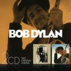 Bob Dylan - Two Original Albums