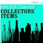 Collectors Items [180 Gr.Lp+Mp3 Download Voucher,Limited Edition]