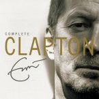 Complete Clapton [2CD]