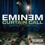 Curtain Call (2 CD)