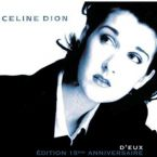 Deux (15th Anniversary  Edition)