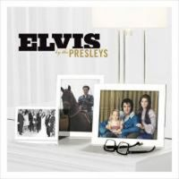 Elvis By The Presley