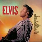 Elvis Greatest Rock Hits