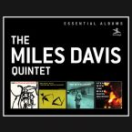 Essential Albums [4 Cd]