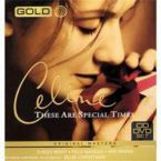 Gold-Greatest 3 CDTeen Box