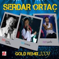 Gold Remix 2009