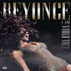 I am... World Tour CD+DVD