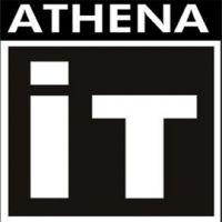 İt - Athena