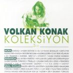 Koleksiyon 3 CD BOX SET