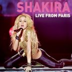 Live From Paris CD+DVD