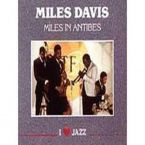 Miles In Antibes-1 Love Jazz