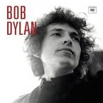 Music & Photos Bob Dylan