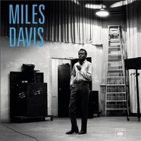 Music & Photos Miles Davis