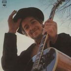 Nashville Skyline (Lp)