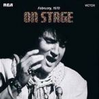On Stage (Legacy Edition) 2 CD