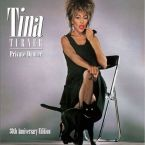 Private Dancer (30th Anniversary Edition)