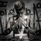 Purpose [Digipack Deluxe Edition]