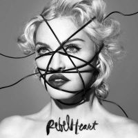Rebel Heart [2 LP][Deluxe Edition][Explicit]