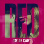 Red (Deluxe)