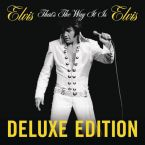Thats The Way It Is (Deluxe Edition) (8xCd + 2xDvd)