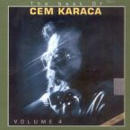 The Best Of Cem Karaca 4