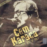 The Best Of Cem Karaca 5