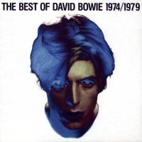 The Best Of David Bowie 1974/79