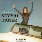 The Best of Seyyal Taner