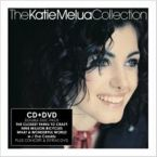 The Collection-Cd+Dvd