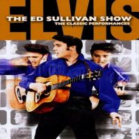 The Ed Sullivan Show Definitive Permonmances