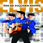 The Ed Sullivan Shows