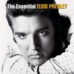 The Essential- Elvis Presley 3.0