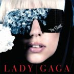 The Fame [2 Lp]