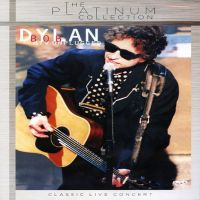 The Platinum Collection - MTV Unplugged