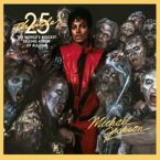 Thriller 25th Anniversary Edition