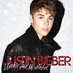 Under The Mistletoe (License)