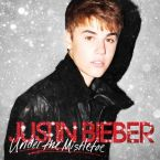 Under The Mistletoe [Cd+Dvd]
