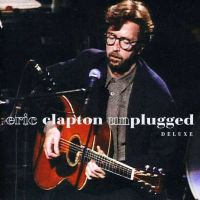 Unplugged (2Cd)