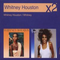 Whitney Houston/Whitney