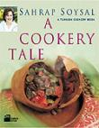 A Cookery Tale